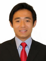 OpenAgent Review - Tom XiaoYi, Yong