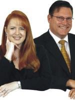 OpenAgent, Agent profile - Shelley Roy, Shelmark Real Estate - Mount Pleasant