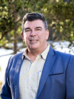 OpenAgent, Agent profile - Chris Di Nola, Wiseberry Real Estate - Bankstown