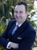 OpenAgent, Agent profile - David Woods, Point Cook Real Estate - Point Cook