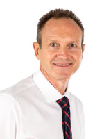 OpenAgent, Agent profile - Steve G Pery, RE/MAX - Nambour