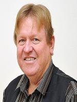 OpenAgent, Agent profile - Bill Brooks, Pinjarra Real Estate - Pinjarra