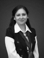 OpenAgent, Agent profile - Sonia Gautam, Maax Real Estate And Investment Group - Point Cook