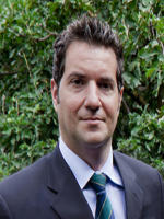 OpenAgent, Agent profile - Max Bevacqua, Hocking Stuart - (Armadale) Pty Ltd