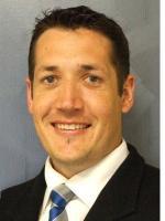 OpenAgent, Agent profile - Mark Mullaly, Harcourts - Bunbury
