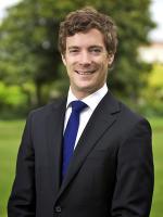OpenAgent, Agent profile - Chris Morrison, Ray White - Buderim