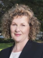 OpenAgent, Agent profile - Jennifer McCormack, McGrath - Wollongong