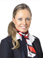OpenAgent, Agent profile - Louise Chuah, Barry Plant - Doncaster East