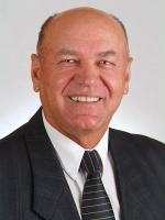 OpenAgent, Agent profile - Peter Ivanoff, Phillips Pritchard Real Estate - Greenwith