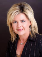 OpenAgent, Agent profile - Annemarie Haywood, A H Realty -  Moranbah