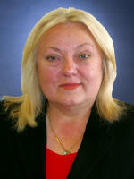 OpenAgent, Agent profile - Violet Ross, Hall & Partners First National - Mulgrave