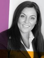 OpenAgent, Agent profile - Linda Wright, Sell Lease Property - Osborne Park