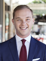 OpenAgent, Agent profile - Shane Sullivan, Horwood Nolan