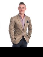 OpenAgent, Agent profile - Zac Dean, James Dean Real Estate - Tingalpa