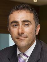 OpenAgent, Agent profile - Frank Bartolone, McGrath - Parramatta