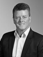 OpenAgent, Agent profile - Michael O'Neill, Ozway Realty - Surry Hills