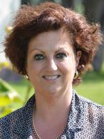 OpenAgent, Agent profile - Deborah Smart, Paull & Scollard Pty Ltd - Albury