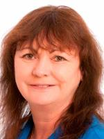 OpenAgent, Agent profile - Liz Nelson, First National Real Estate - Geraldton