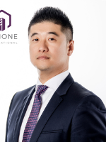 OpenAgent, Agent profile - Charles Zhang, Citione International Pty Ltd - Macquarie Park