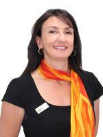OpenAgent, Agent profile - Jill Zimmer, Sell Lease Property - Osborne Park