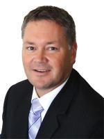 OpenAgent, Agent profile - Craig Mann, Craig Mann First National - Somerville