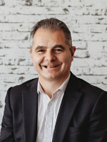 OpenAgent, Agent profile - Simon Scholtens, Scholtens Property - Wollongong
