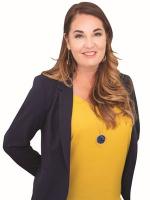 OpenAgent, Agent profile - Melissa Foggin, Realmark - Secret Harbour