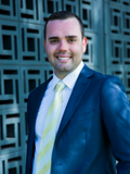 OpenAgent, Agent profile - Ben Baaner, Ray White - Figtree