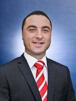 OpenAgent, Agent profile - Sam Gotzilianis, Barry Plant - Coburg