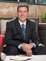 OpenAgent, Agent profile - Bill Lassithiotakis, Starr Partners Liverpool