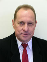 OpenAgent, Agent profile - Carl Zaubzer, W.T. Newey & Co - Bankstown