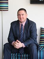 OpenAgent, Agent profile - Cliff McGrath, PRDnationwide - Dapto