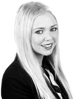 OpenAgent, Agent profile - Stephanie Taylor, Caporn Young Estate Agents - Claremont