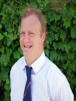 OpenAgent, Agent profile - Frank Walsh, Hindmarsh & Walsh Property - Moss Vale