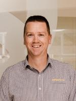 OpenAgent, Agent profile - Michael Cox, Raine & Horne - Murray Bridge