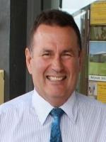 OpenAgent, Agent profile - Grant Schultz, Coast Real Estate - Milton