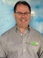 OpenAgent, Agent profile - John Melatti, VIP Consulting Property Advocates - Elwood