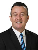 OpenAgent, Agent profile - Rob Blazic, Harcourts - Mandurah