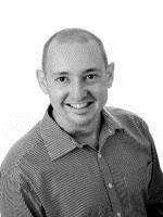 OpenAgent Review - Tony Brown, Maroochy North Shore Realty