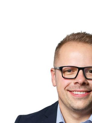 OpenAgent, Agent profile - Chris Gladman, Ballarat Property Group - Ballarat
