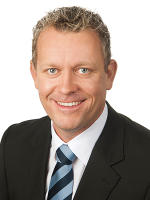 OpenAgent, Agent profile - John Cowup, Peard Real Estate - Mindarie