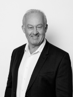OpenAgent, Agent profile - Richard Simeon, Simeon Partners - Mosman