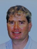 OpenAgent, Agent profile - Allan Gobbert, North West Real Estate - Moree