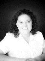 OpenAgent, Agent profile - Melanie MacDougall, Peard Real Estate Leederville - Leederville