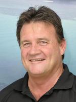 OpenAgent, Agent profile - Anthony Diemar, LJ Hooker - Nelson Bay