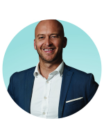 OpenAgent, Agent profile - Martin Orth, Upstate - Dee Why