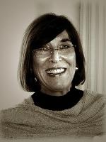 OpenAgent, Agent profile - Alma Clark, Alma Clark Real Estate - Ascot