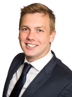 OpenAgent, Agent profile - Chris Dempsey, Dempsey Real Estate - South Perth
