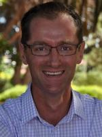 OpenAgent, Agent profile - Gregg Utting, Blights Real Estate - Whyalla