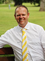 OpenAgent, Agent profile - Ray Piper, Ray White - Tumut